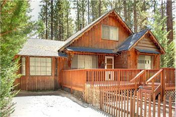 824 W. Rainbow Blvd., Big Bear City, CA
