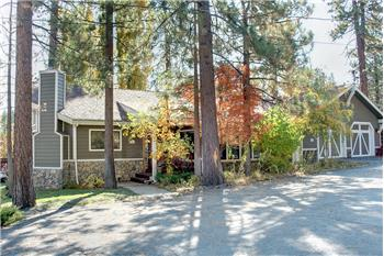39938 Lakeview Drive, Big Bear Lake, CA