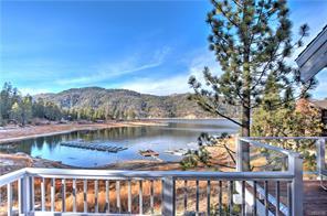 big bear lake rental backpage