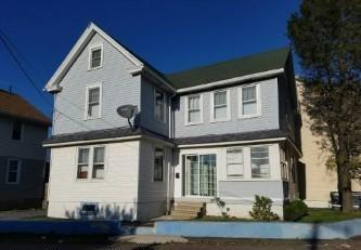 951 W 1st, Hazleton, PA