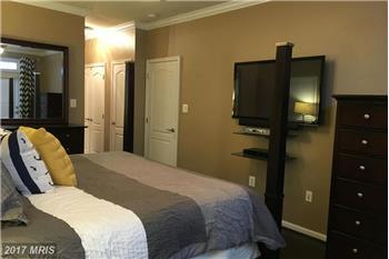 gainesville rental backpage