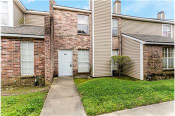 6212 Stumberg Lane 305, Baton Rouge, LA