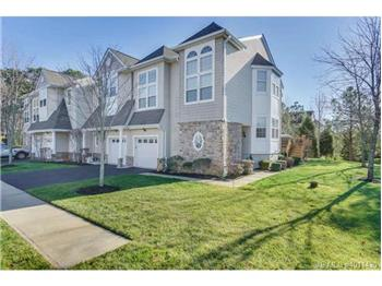 59 Ocean Breeze Ct., Stafford Twp. NJ, NJ
