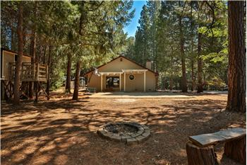 grizzly flats rental backpage