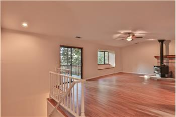 pollock pines rental backpage