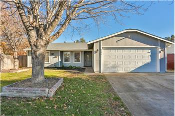citrus heights rental backpage