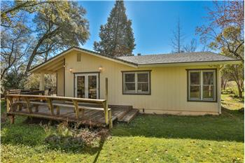 placerville rental backpage