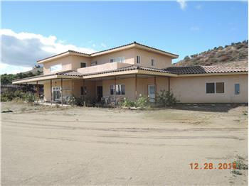40091 Paseo Chaparro, Murrieta, CA