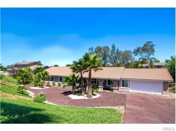 40895 Via Las Altos, Temecula, CA