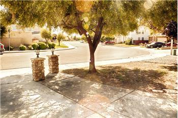 1307 Reinhart St, San Jacinto, CA