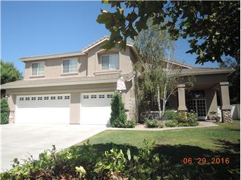 32241 Cour Meyney, Temecula, CA