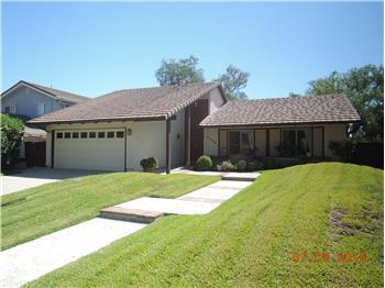 42696 Santa Suzanne Pl, Temecula, CA