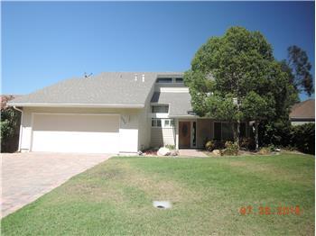 42864 Santa Suzanne PL, Temecula, CA