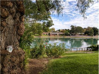 42696 Santa Suzanne Place, Temecula, CA