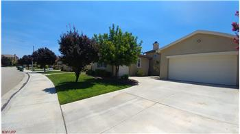 32049 Old Country Ct, Winchester, CA