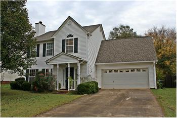 105  Ashridge Way, Simpsonville, SC