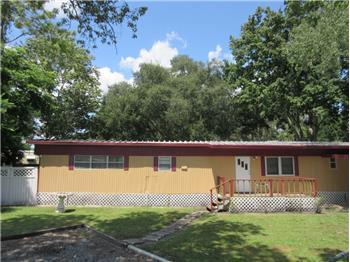 820 Gee Creek Court, Casselberry, FL