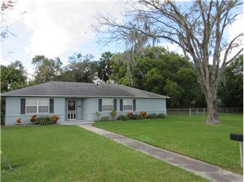 2446 S Oak Avenue, Sanford, FL