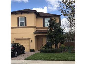 3210 Retreat View Circle, Sanford, FL
