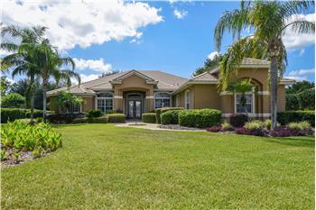 257 Eagle estates drive, Debary, FL