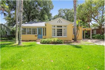 1320 W Princeton Ave, Orlando, FL