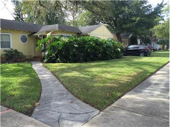 1302 W Princeton Street, Orlando, FL