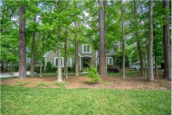 102 Wild Brook Ct, Cary, NC