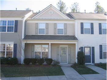 103 Sterling Oaks Ct, Morrisville, NC