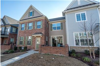 9104 Triana Market Walk, Raleigh, NC