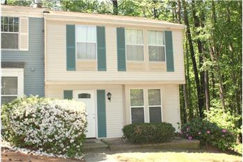 115 Brightleaf Ct, CARY, NC