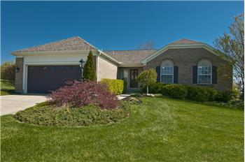 6178 Willowcrest Lane, West chester, OH