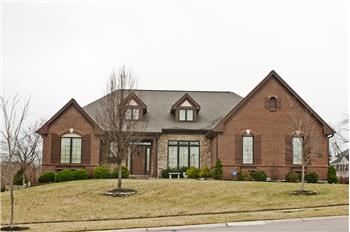 5160 Williams Ridge, South Lebanon, OH