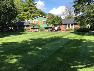 1900 Hart Road, Turtle Creek Township, OH