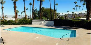 palm desert rental backpage