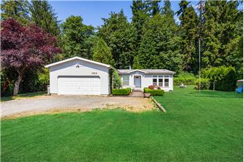 10518 Upper Preston Road SE, Issaquah, WA