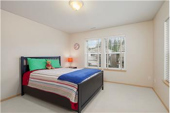 snoqualmie rental backpage