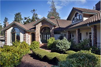 3261 Fox Spit Road, Langley, WA
