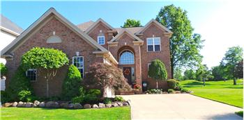 34270 Crown Colony, Avon, OH