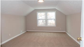 north olmsted rental backpage
