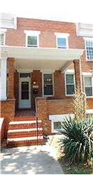 3123 Dudley Avenue, Baltimore, MD