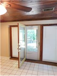 baltimore rental backpage