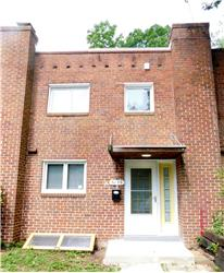 6138 Chinquapin Parkway, Baltimore, MD