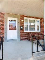 3417 Pinewood Avenue, Baltimore, MD
