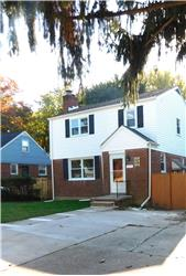 4701 Sunbrook Avenue, Baltimore, MD