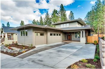 1118 NW 18th St, Bend, OR