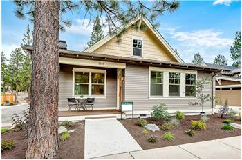 2555 NW Shields Dr, Bend, OR