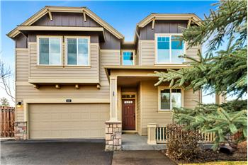 63315 Brookstone Lane, Bend, OR