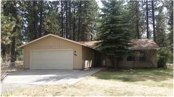 19333 Galen Rd, Bend, OR