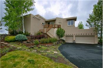61345 Mountain Breezes Ct., Bend, OR