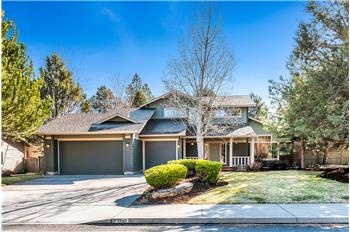 1210 NW 18th St., Bend, OR